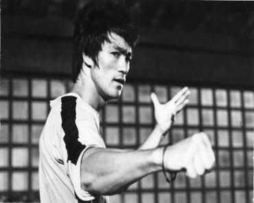 Jeet Kune Do in Concord  - Scott Shields Jaguar Martial Arts