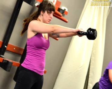 Fitness Boot Camp in Wells Branch - Fighting Fit Boot Camp