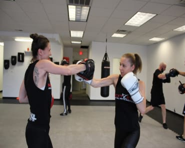 Kids Martial Arts near Skokie