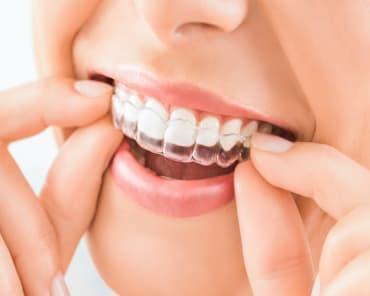 General Dentistry near Virginia Beach