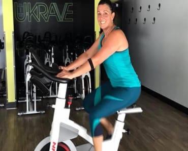 Fitness Classes near Lake Worth