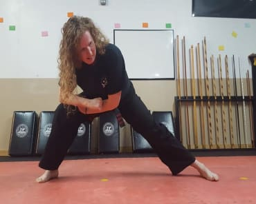 Kids Martial Arts near North Richland Hills