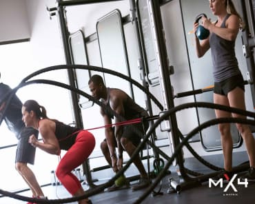 Personal Training near Glen Cove