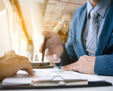 Tax Attorney Solutions in Milwaukee - Faith Law Firm