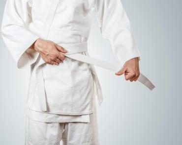 Adult Martial Arts in Rego Park - Breakthrough Martial Arts