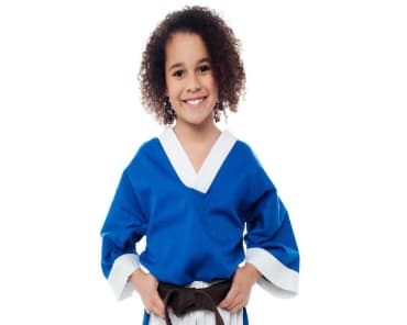 glendale kids martial arts