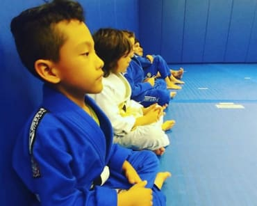 Bonita Springs Kids Martial Arts