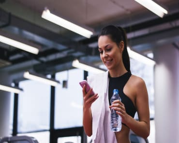 Online Fitness in River North, Chicago - 3rd Coast Athlete Lab