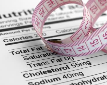 Weight Loss Challenge in Spring - Vortex Sports Academy - Spring