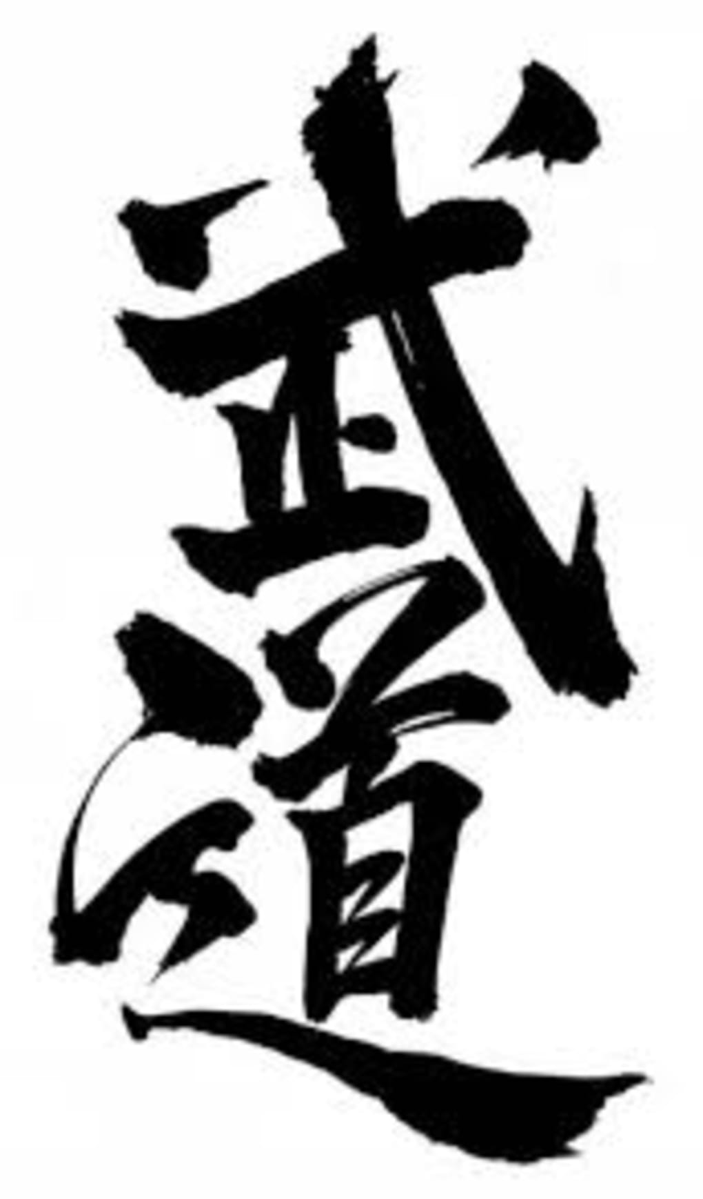 Kids Martial Arts in Oakleigh - Challenge Martial Arts & Fitness Centre  - Budo Definition