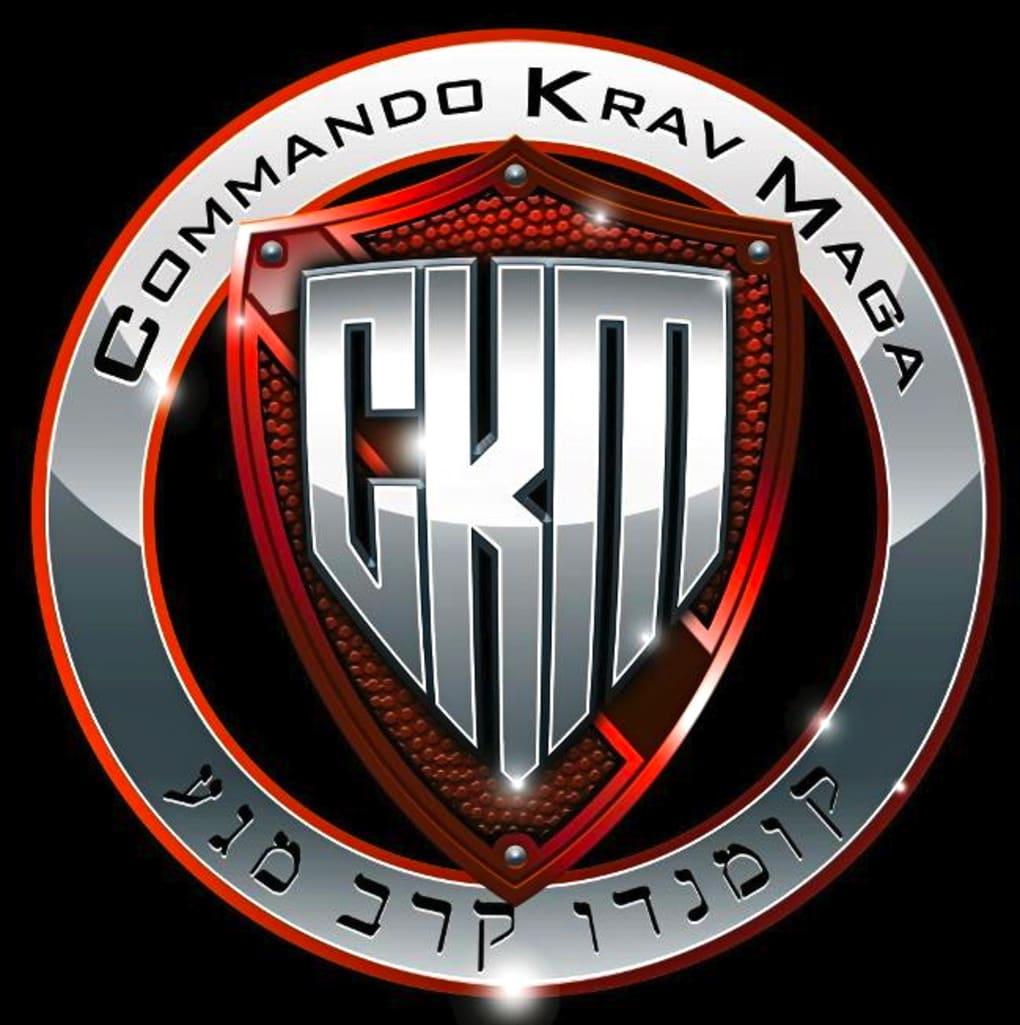 Kids Martial Arts in Philadelphia - Commando Krav Maga and Diamond Mixed Martial Arts - School closings and updates