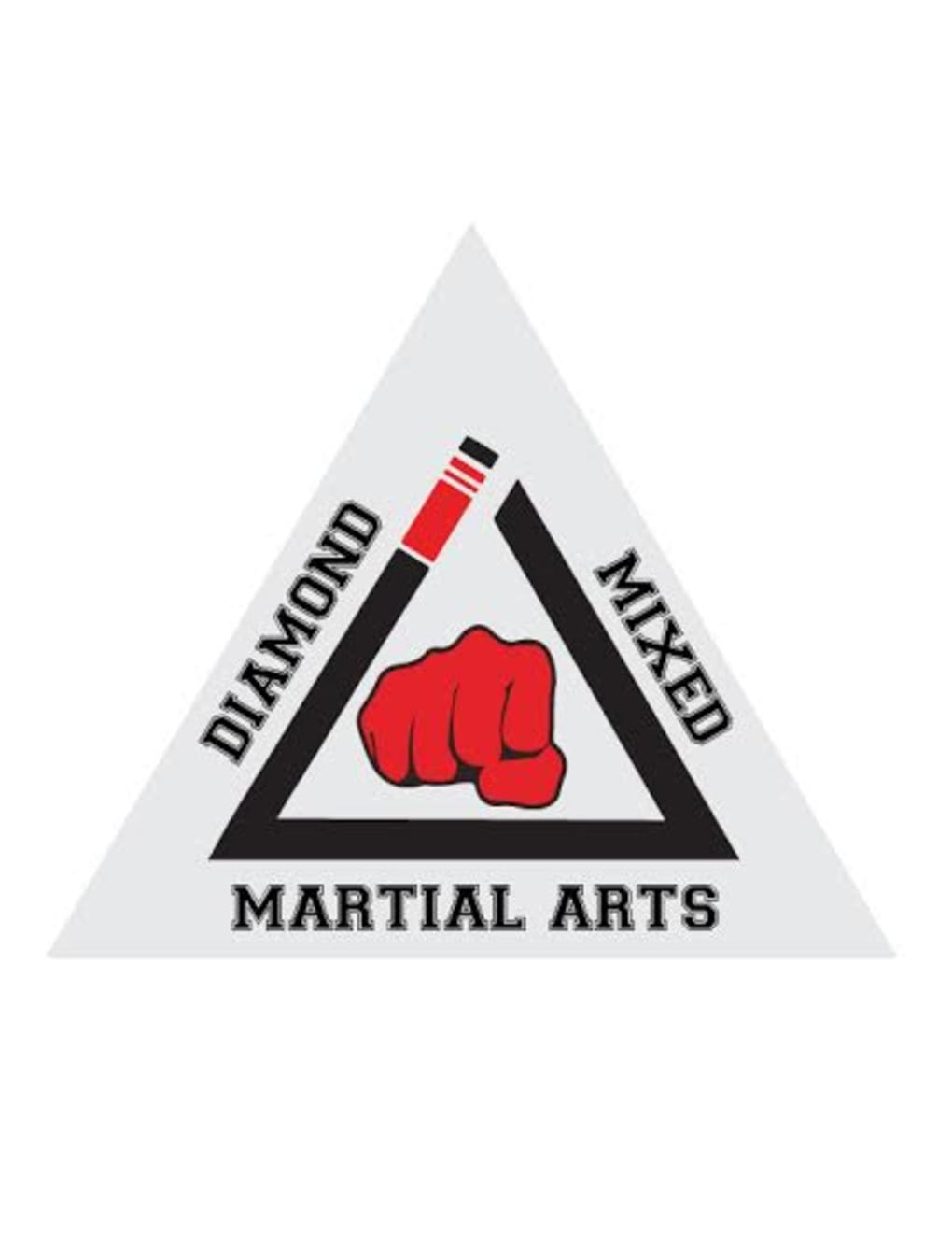 Kids Martial Arts in Philadelphia - Commando Krav Maga and Diamond Mixed Martial Arts - Schools Closed