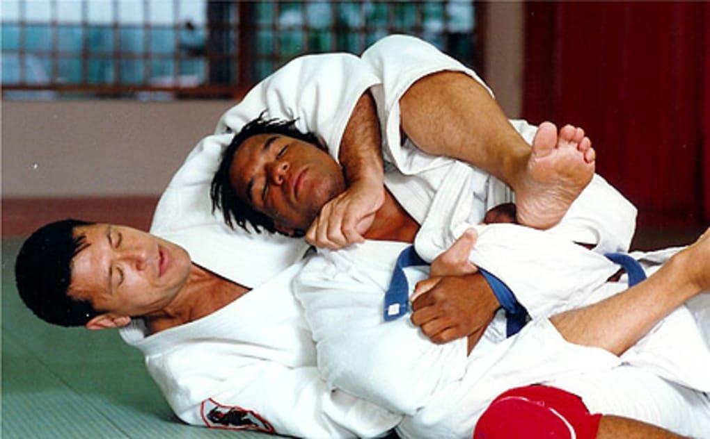 Kids Martial Arts in Philadelphia - Commando Krav Maga and Diamond Mixed Martial Arts - Fall Newsletter