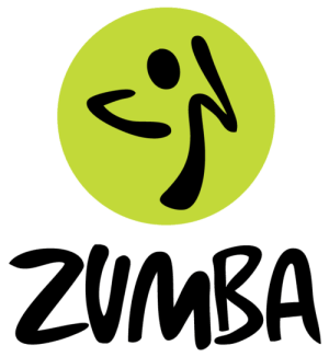 students in zumba ®  in Chicago - Ultimate Martial Arts
