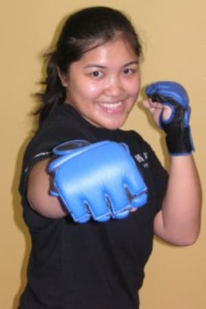 students in adult fitness  in Houston - Meyerland Martial Art Center