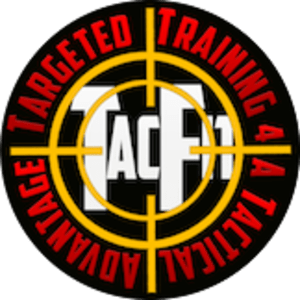 students in fitness  in Colorado Springs  - Dictate Tactical Training Center