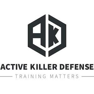 students in active killer defense  in Germantown - Krav Oz
