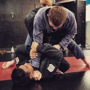 students in brazilian jiu jitsu  in Fort Mill - Great Grappling Brazilian Jiu Jitsu
