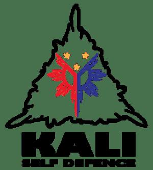 students in Kali in Port Kennedy - Gemina Sports PTY LTD