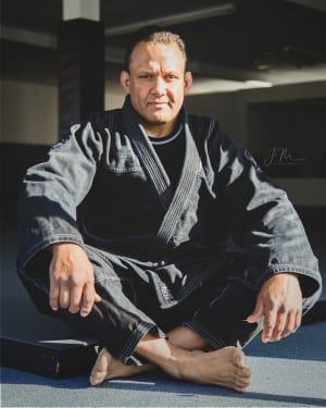 students in brazilian jiu jitsu in Clifton - Clifton Brazilian Jiu Jitsu Academy