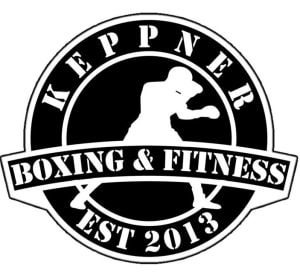 students in Franchise in Athens - Keppner Boxing