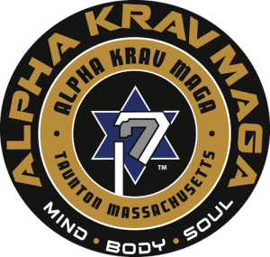 students in Krav Maga in Taunton - Lima's Tae Kwon-Do