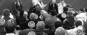 Kids Martial Arts  in Norwich - Icon Jiu Jitsu Team - A Calling to All Jiu Jitsu Fighters - How to Keep Motivated