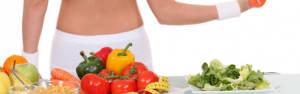 The Best Nutrition Programs in Orange County