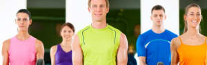 The Secret to Interval Training