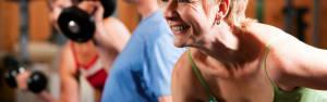 Tips to senior training in Huntington Beach
