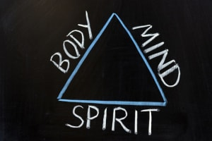 Why Leading with the Body is Best