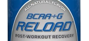 RELOAD Your Workouts