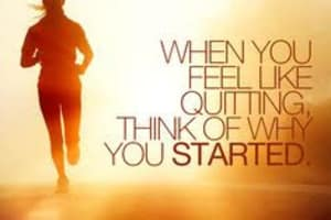 Personal Training in Huntington Beach - The Training Spot - Feel Like Giving Up? Read This First.