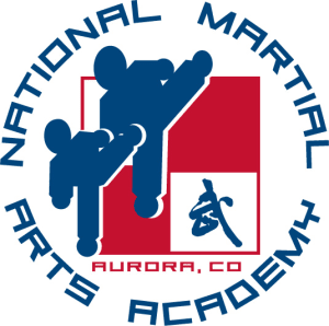 in Aurora - National Martial Arts Academy
