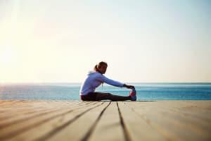 Studio Pilates in Highett - Pilates Plus - The NEW Health & Fitness Mindset