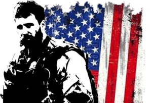 Memorial Day is Upon Us.. Which Means It's Time for Murph!