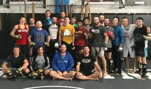 Join us for SBG Camp in Athens