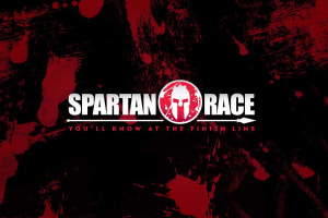 Calling All Spartans
