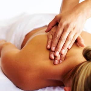 WANTED! Massage therapist to join our team.
