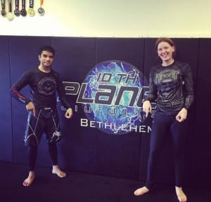 Why I Drive 2 Hours to Train at 10th Planet Bethlehem