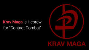 in Rio Rancho - G3 Combatives Training Center - Krav Maga Training