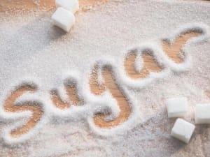 Sugar: The Diet Villain