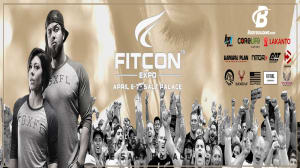 in Salt Lake City - Ultimate Combat Training Center - Come check out UCTC at Fitcon SLC!!!