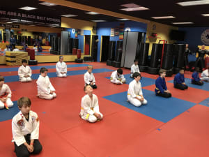 in Clearwater - TOP Martial Arts  - Youth Martial Arts in Clearwater