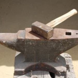 in Kansas City - Self Defense Global - Hammer of Anvil? The 3 Minute Use of Force Guide
