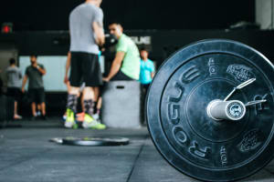 How Many Days Per Week Should I Train? - Tucson Personal Training Group Fitness Blog