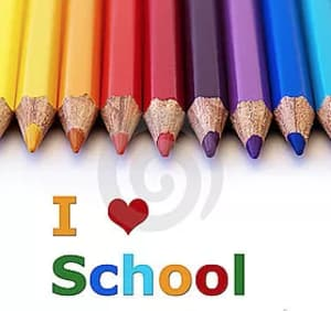 Does your child LOVE school?