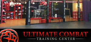 in Salt Lake City - Ultimate Combat Training Center - The New Schedule is in Full Effect!!