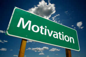 What to Do When Your Motivation Runs Dry