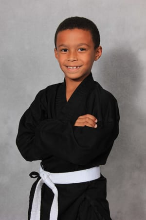 in Odenton - Xtreme Mpact Martial Arts - Moving in the right direction